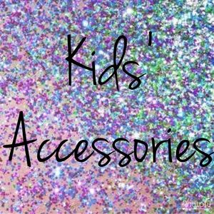 Hats, Sports, Baby Carriers, Etc